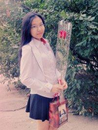 Нгуен Май Тхань Ханг аватар
