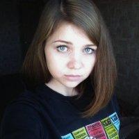 Радченко Ксения Владимировна аватар