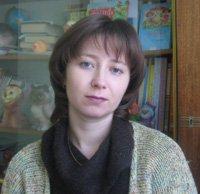 Абдулвалиева Мария Владимировна