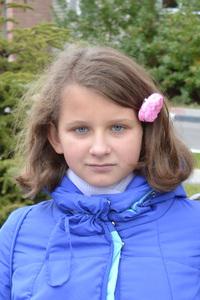 Калиткина Ирина Вячеславовна аватар