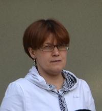 Козина Ольга Владимировна аватар