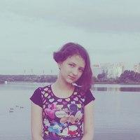 Александрова Елена Михайловна аватар