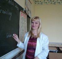 Михайлова Наталья Сергеевна аватар