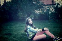 Долбенёва Алиса Александровна аватар