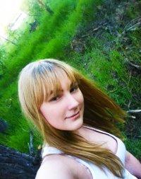Колодяжная Дарина Игоревна