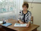 Брешева Ольга Ивановна аватар