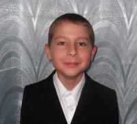 Воронов Михаил Олегович аватар