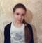 Шувалова Дарья Александровна